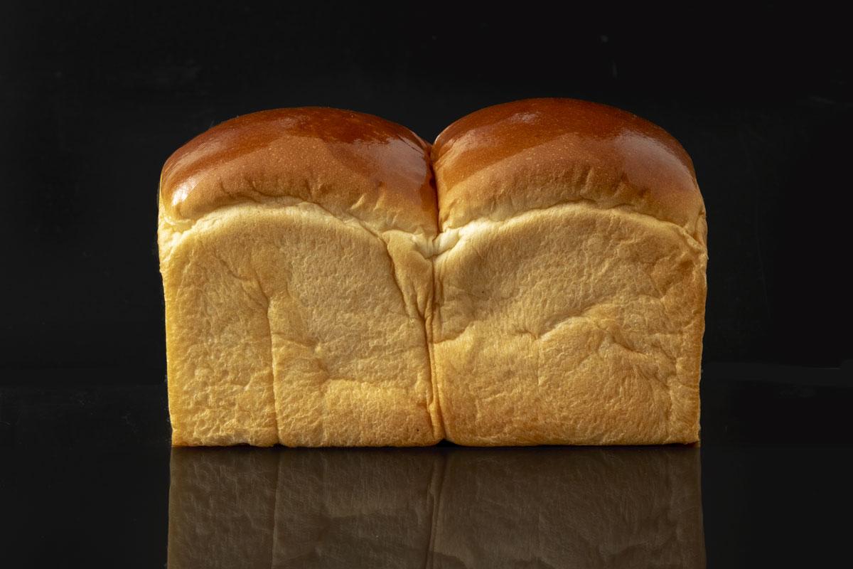 オリジナルブランド『高級金賞食パン』